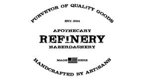 REFINERY-logo-JPEG