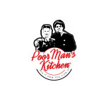 PoorMansKitchen-LO